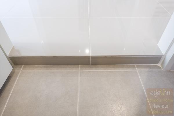 ชวนชื่น ไพร์ม วิลล์ กรุงเทพ-ปทุมธานี วัสดุห้องน้ำ(ภาพที่-10)