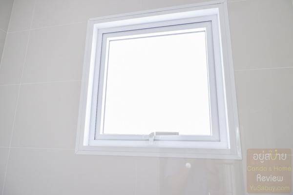 ชวนชื่น ไพร์ม วิลล์ กรุงเทพ-ปทุมธานี วัสดุห้องน้ำ(ภาพที่-12)