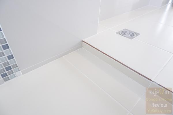 ชวนชื่น ไพร์ม วิลล์ กรุงเทพ-ปทุมธานี วัสดุห้องน้ำ(ภาพที่-13)