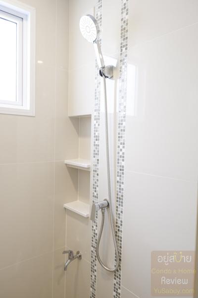 ชวนชื่น ไพร์ม วิลล์ กรุงเทพ-ปทุมธานี วัสดุห้องน้ำ(ภาพที่-4)