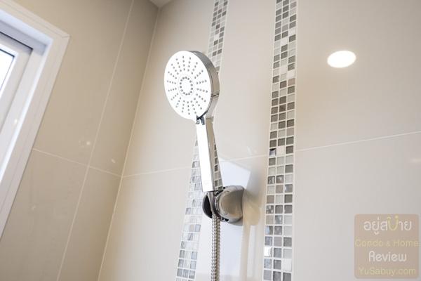 ชวนชื่น ไพร์ม วิลล์ กรุงเทพ-ปทุมธานี วัสดุห้องน้ำ(ภาพที่-5)