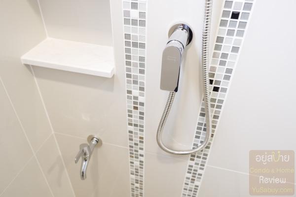 ชวนชื่น ไพร์ม วิลล์ กรุงเทพ-ปทุมธานี วัสดุห้องน้ำ(ภาพที่-6)