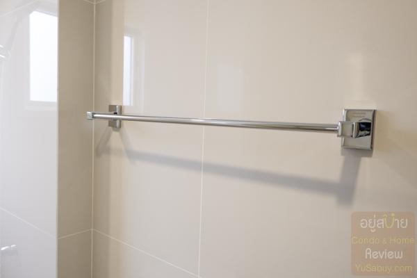 ชวนชื่น ไพร์ม วิลล์ กรุงเทพ-ปทุมธานี วัสดุห้องน้ำ(ภาพที่-9)