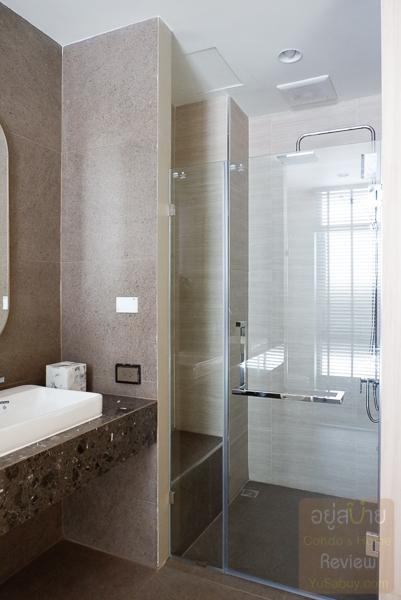 วัสดุห้องน้ำ Author Ratchada 32 (ภาพที่ 10)