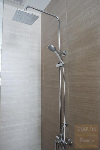 วัสดุห้องน้ำ Author Ratchada 32 (ภาพที่ 11)