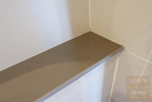 วัสดุห้องน้ำ Author Ratchada 32 (ภาพที่ 2)