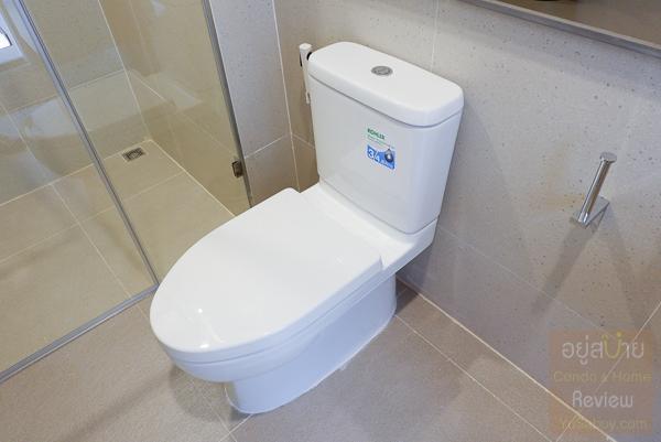 วัสดุห้องน้ำ Author Ratchada 32 (ภาพที่ 3)