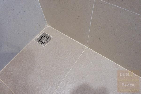 วัสดุห้องน้ำ Author Ratchada 32 (ภาพที่ 6)