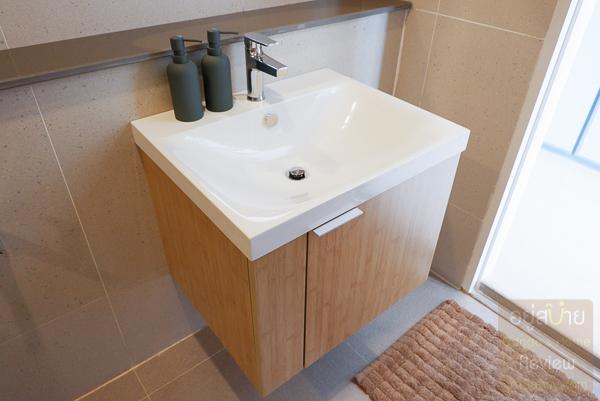 วัสดุห้องน้ำ Author Ratchada 32 (ภาพที่ 8)