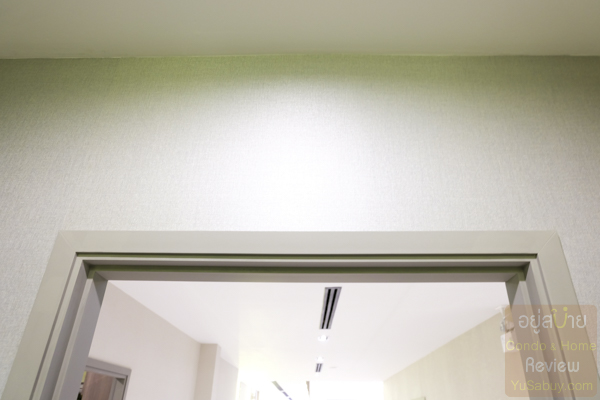 Ideo Mobi Sukhumvit EastPoint วัสดุทั่วไป (ภาพที่-16)