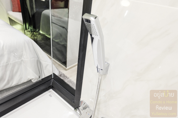 Ideo Mobi Sukhumvit EastPoint วัสดุห้องน้ำ(ภาพที่-20)