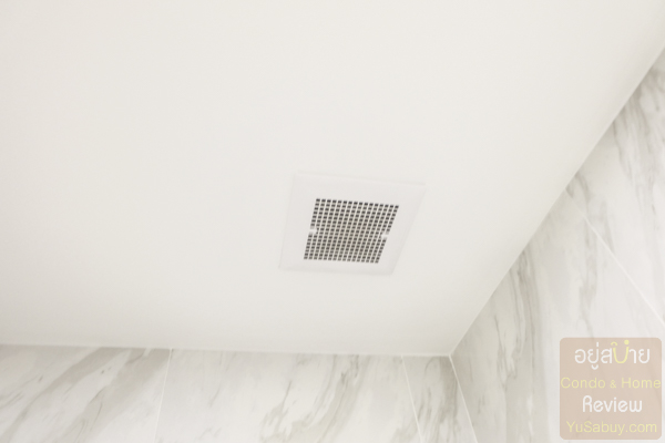 Ideo Mobi Sukhumvit EastPoint วัสดุห้องน้ำ(ภาพที่-22)