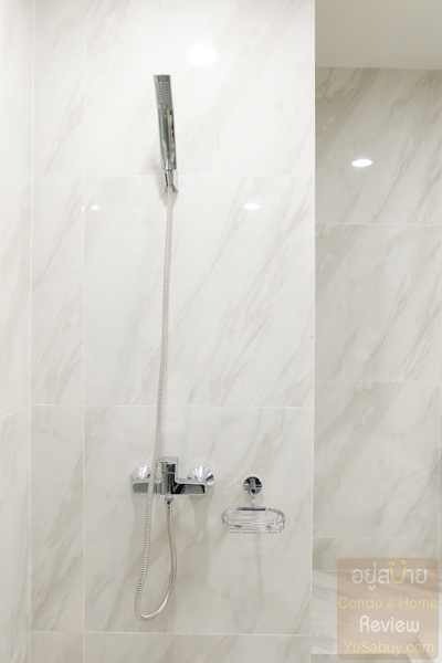 Ideo Mobi Sukhumvit EastPoint วัสดุห้องน้ำ (ภาพที่-15)