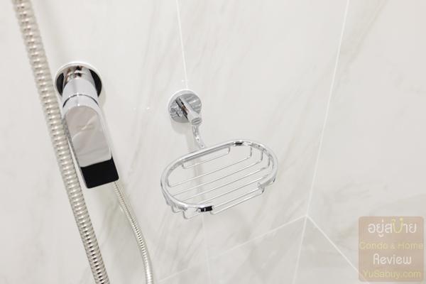 Ideo Mobi Sukhumvit EastPoint วัสดุห้องน้ำ (ภาพที่-18)