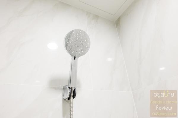 Ideo Mobi Sukhumvit EastPoint วัสดุห้องน้ำ (ภาพที่-19)