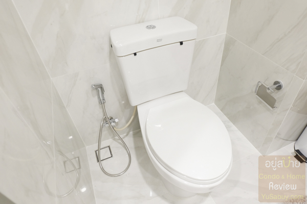 Ideo Mobi Sukhumvit EastPoint วัสดุห้องน้ำ (ภาพที่-21)