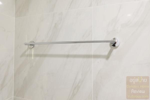 Ideo Mobi Sukhumvit EastPoint วัสดุห้องน้ำ (ภาพที่-5)