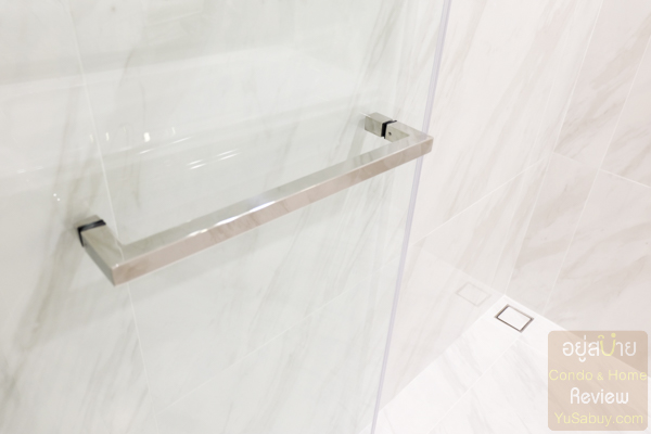 Ideo Mobi Sukhumvit EastPoint วัสดุห้องน้ำ (ภาพที่-8)