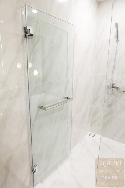 Ideo Mobi Sukhumvit EastPoint วัสดุห้องน้ำ (ภาพที่-9)