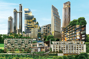 Siam-Paragon-Luxury-Property-Showcase-2018-feature-1