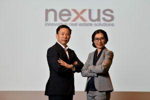 Nexus (ภาพที่ 45)