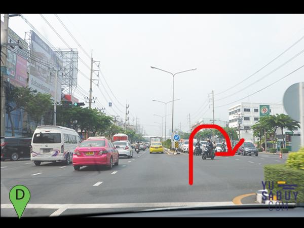 ABC--Route-4