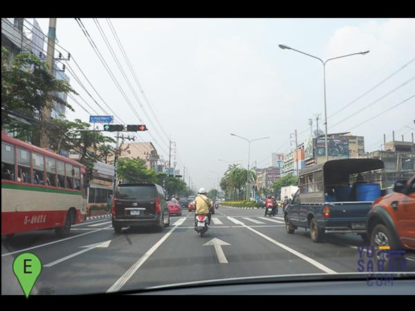 ABC--Route-5