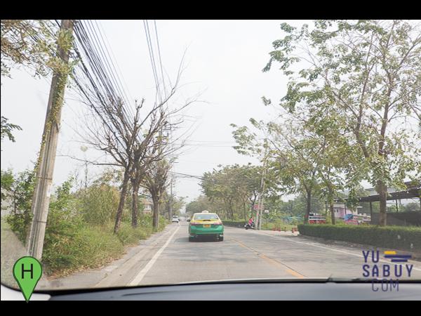 ABC--Route-h