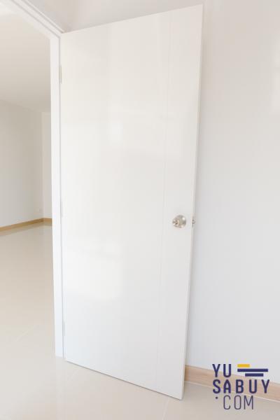 Chewa Home วงแหวน - ลำลูกกา วัสดุ - (ภาพที่ 34)