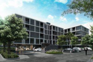 N.C.Housing (ภาพที่ 1)