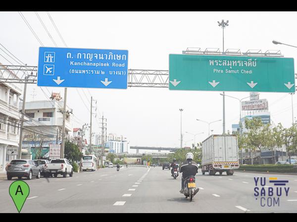 ABC--Route-a2-