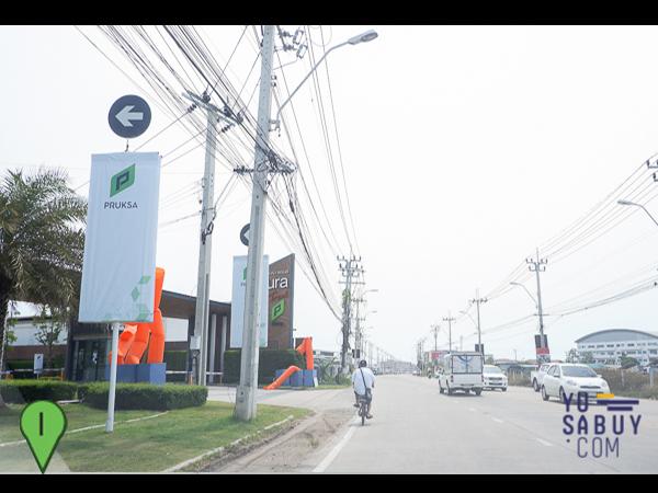 ABC--Route-i2