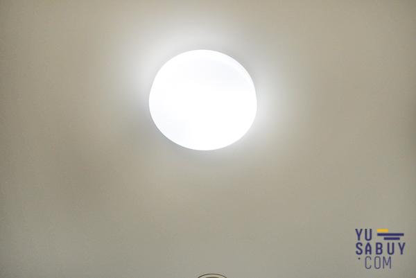 Pleno พหลโยธิน-วัชรพล 2 (ภาพที่58)