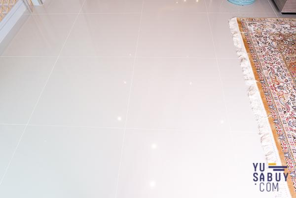 Pleno พหลโยธิน-วัชรพล 2 (ภาพที่9)
