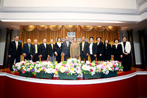 SENA ประชุมสามัญผู้ถือหุ้นประจำปี 2562 (ภาพที่1)-2