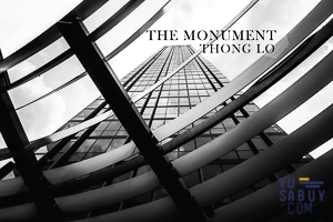 The Monument Thong Lo coverweb (ภาพที่ 100)