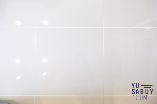CENTRO ชัยพฤกษ์-345