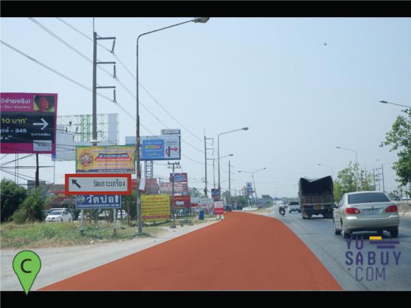 ABC--Route-c-2