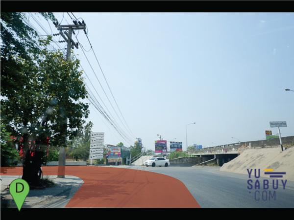 ABC--Route-d-2