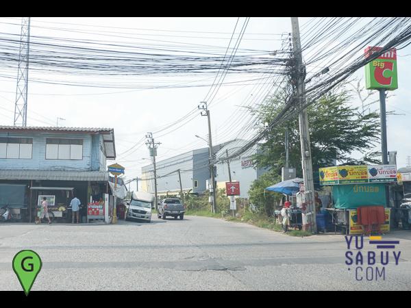 ABC--Route-g