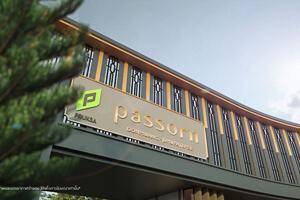 Passorn ดอนเมือง-ธูปะเตมีย์ (ภัสสร ดอนเมือง-ธูปะเตมีย์)