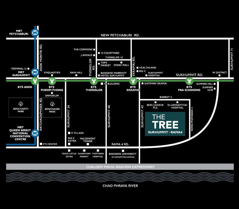 Map_TheTreeRama4_FINAL_800x700