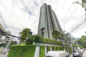 The Address Sukhumvit 28