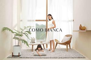 โคโม่-เบียงก้า-ภาพที่1-2.jpg