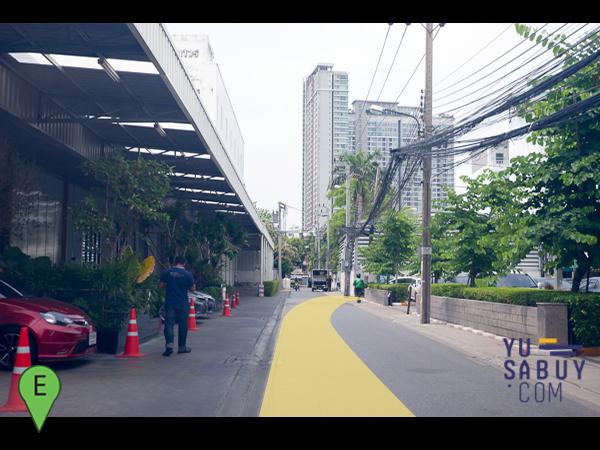 ABC--Route-e-2