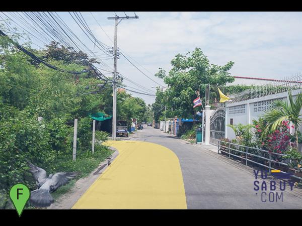 ABC--Route-f-2