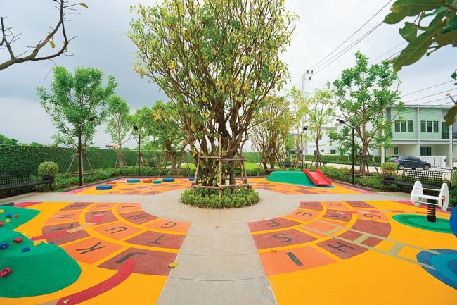 Chuanchen Town Bangyai