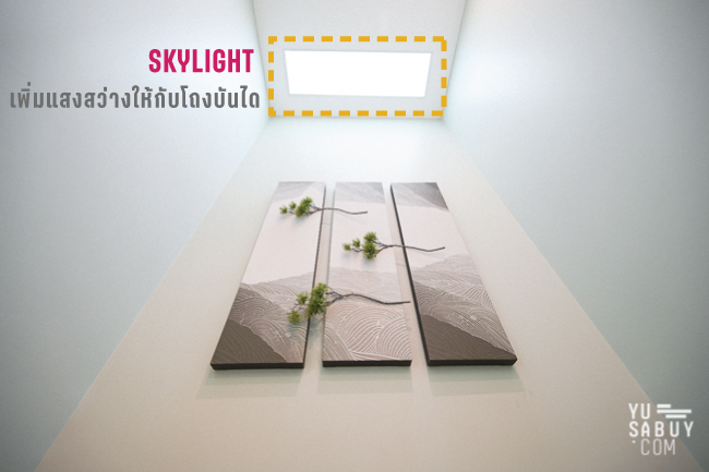 SIRI PLACE Rangsit-Klong 2