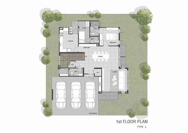 airi_แบบบ้าน AI-CON plan1