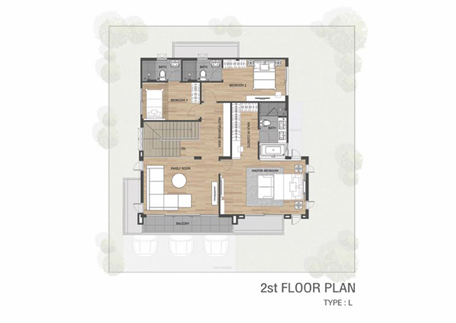 airi_แบบบ้าน AI-CON plan2